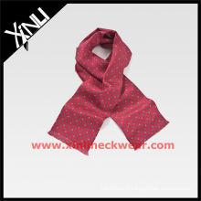 2013 о 100% Шелковый шарф жаккарда