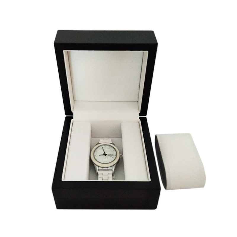 elegant+Watch+Packaging+Box+in+Reasonable+Price