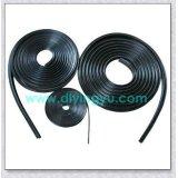 Slewing ring bearing seal strips / Turntable bearing seal strips