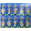 number+shape+birthday+candle%2Fhotsale+number+birthday+candle