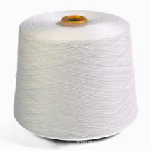 High Quality Bamboo/Organic Cotton Yarn