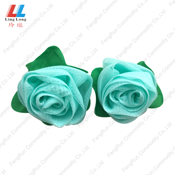 goodly rose product