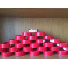 Chinese 100% Virgin White PTFE 12mm Expanded Tape