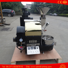 Coffee Roaster 1kg 2kg Coffee Roaster Coffee Bean Roaster