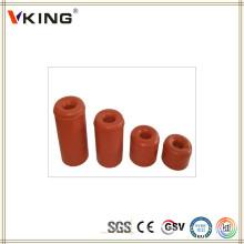 Producto que puede importar de China Piezas impermeables de goma