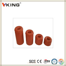 Product You Can Import From China Rubber Waterproof Parts