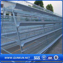 Wholesale Good Quality Chicken Cage