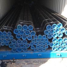 Vendo buen diseño de 20 pulgadas de tubo de acero sin costura