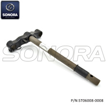 BAOTIAN Spare Part BT49QT-21A3 Colonne de direction (P / N: ST06008-0008) Top Quality
