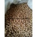 8mm Krabi Chickpeas From China