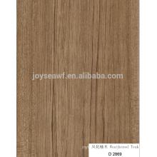 JSXD2869 Лист HPL / Formica / Компактный ламинат / Декоративный ламинированный лист