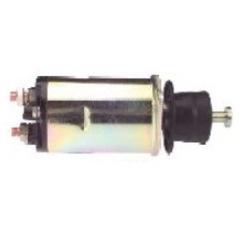 car starter solenoid switch for Nikko 3.5kW DD Starters,66-8412,SS-161