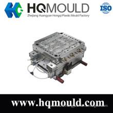 Hq Plastic Cap Injection Mould
