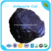 Factory Direct Competitive Anthracite Coal Price