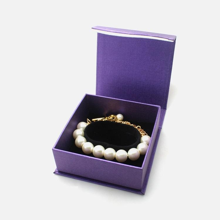 jewelry_box (1)