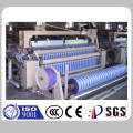 Chine Hot Sale Uw918 métier à tisser à tisser en plastique à tisser à tisser à tisser