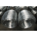 low price galvanized welded wire fence panels