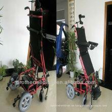 Standing Rollstuhl