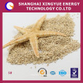 China gold supplier corn cob for grinding,making paper,animal feed
