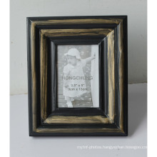 New Gesso Photo Frame for Gift