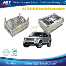 toy part moulds, toy car cover mould. cover injection mould, baby toy car moulding