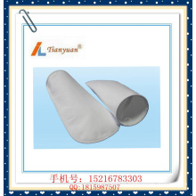 PE / PP Liquid Filter Bag
