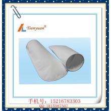 PE / PP saco de filtro líquido