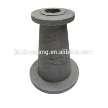China Hersteller direkte Lieferung OEM-Preis grau Eisen Sandguss