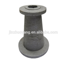 China manufacturer direct supply OEM price grey iron sand casting