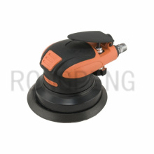 Lixadeira de ar pesado Rongpeng RP17330