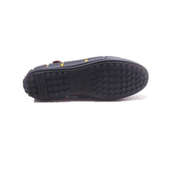 Chaussures de sécurité de marque pour hommes