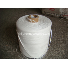 Fire Resistant Polypropylene Cable Filler Yarn