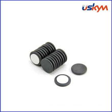 Hot Sale Ferrite Magnets 25*4 18*5 with Best Price