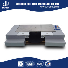 Architectural Floor to Floor Aluminium Expansion Joint