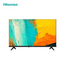 """Hisense 43"""" A4 FHD TV"""