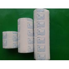 OEM medizinische Mullbinden (steril oder nicht steril verfügbar)