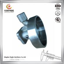 Moulage de précision d'acier inoxydable 316 de bâti d'acier d'acier inoxydable 316