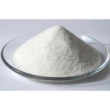 Anionic Polyacrylamide water treatment