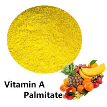 Buy online Food&Feed Grade Vitamin A Palmitate Powder