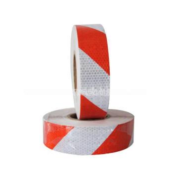 Garantierte Qualität Einzigartiges PVC-Verkehrskegel-Reflexband
