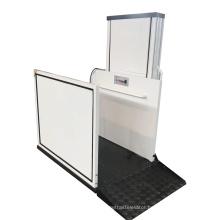 CE cheaper Hydraulic Drive Type passenger elevator
