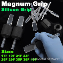 Large 32mm Magnum Tattoo grip