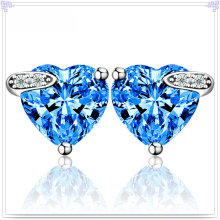 Fashion Earring Silver Jewelry 925 Sterling Silver Jewelry (SE097)