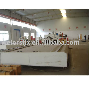Sell PVC Pipe Belling Machine