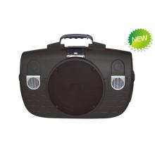 Mini Speaker Kaoraoke Battery Speaker F33
