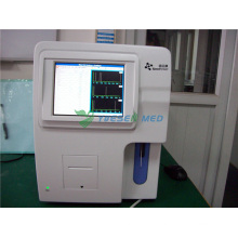 Yste900 Medical Hospital Blood Test Automatic Function of Hematology Analyzer