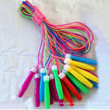 PVC Skipping Rope, Promotional Jump Rope