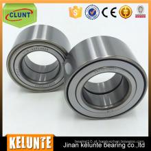 Rolamentos FC12271-S03 Rolamento do cubo da roda DAC25550043 25 * 55 * 43mm