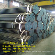 758,seamless line pipe 8 inch as per API 5L specification