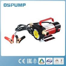 Ocean Pump Batteriepumpe für Auto der Klasse 1 mit Filternetz
